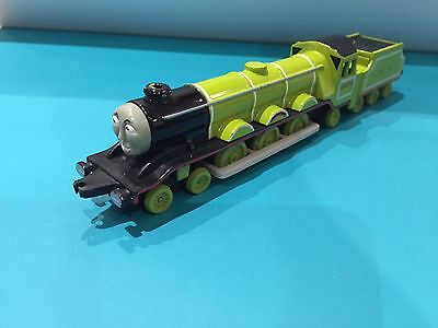 ERTL Flying Scotsman From Thomas And Friends