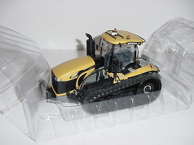 1/32 Cat Challenger MT 875E Tractor by USK Scalemodels NIB!