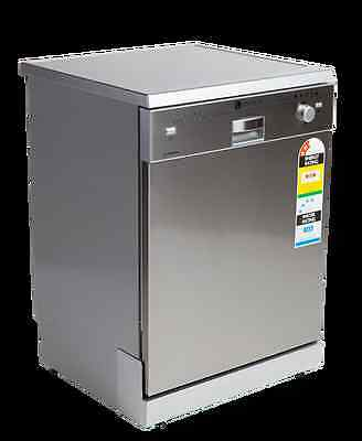 LEVANTE New Stainless steel Dishwasher
