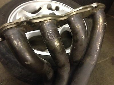 Dc Sports Manifold For Civic Type R Ep3 K20