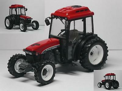 UH 1:43 New Holland TNF 90 DT 1997