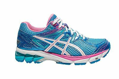 ASICS GT-1000 3, Women's Trainers, UK Size 7.5