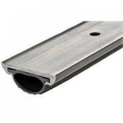 Thermwell Products Underdoor Threshold Kt 1-1/4x36 T35/36H