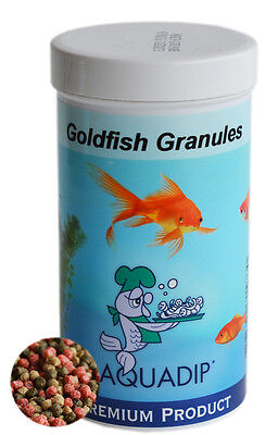 Colour Granules M Size (1.2 - 1.5 mm) 100 ml Pot