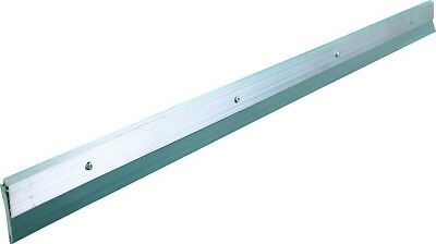 Thermwell Products Door Sweep Aluminium 1-1/2 X 36 In A54/36H