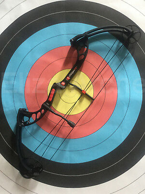 PSE Stinger X Compound Bow RH Black