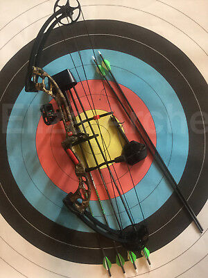 PSE Stinger X Bow Hunting Package
