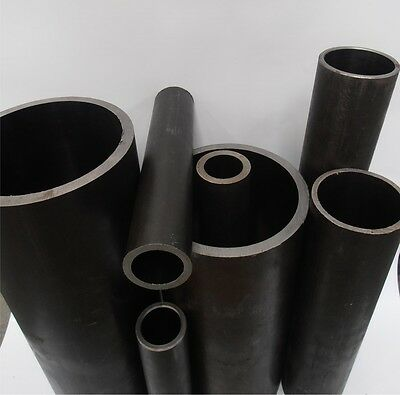 Mild Steel Pipe,hollow tube,round bar