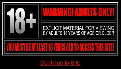 1 Million 1,000,000 Adult XXX Porn SEO Web Site Page Backlinks Increase Visitors