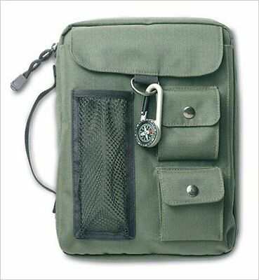 Boy Scout BOOK COVER Hand book Field Cub Fits Spiral bound *BRAND NEW* free ship