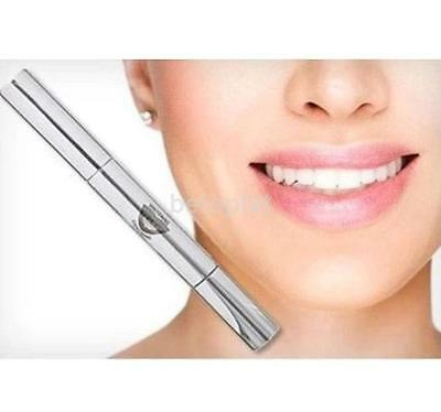 Professional Tooth Whitening Pen Instant Dazzling White Remove Teeth Stains