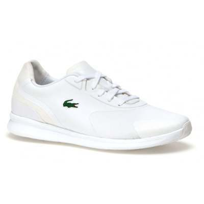 356889ff27fba4 LACOSTE LTR .01 316 1 SPM Mens Trainers All Sizes in various Colours ...