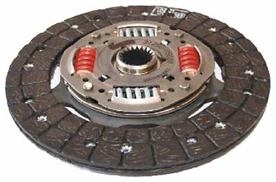 CLUTCH DISC fit TOYOTA AVENSIS 2.0 2003-09
