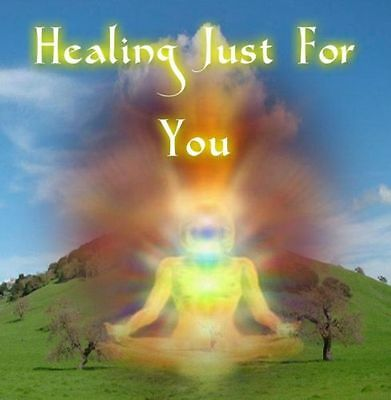 Zenith Omega healing to release energy blocks from the physical, mental---