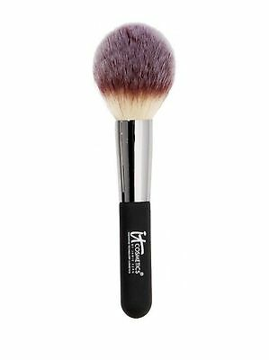 It Cosmetics Heavenly Luxe Wand Ball Brush #8 ����