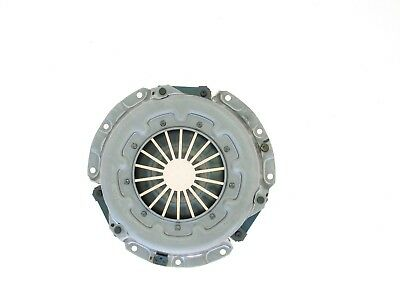 Clutch Pressure Plate Exedy MBC523 for Dodge Mitsubishi Plymouth
