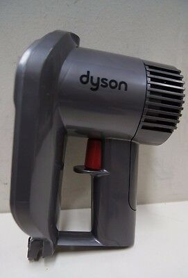Genuine Motor Assembly For Dyson DC45 Handheld Vacuum Cleaner