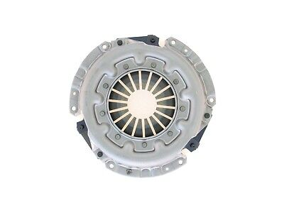 Clutch Pressure Plate Exedy NSC912 for Nissan