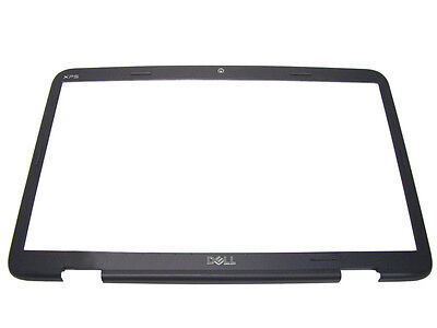New Genuine Dell XPS 17 L702X LCD Trim Front Bezel with Camera hole 6V3YH 06V3YH