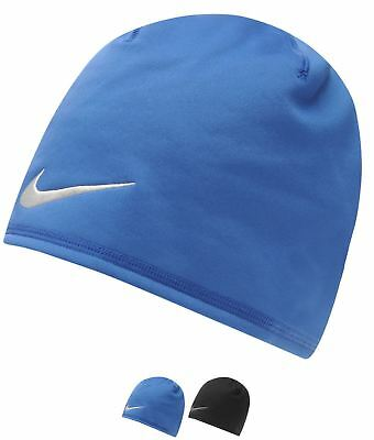 ORIGINALE Nike Golf Scully Cap Mens Black