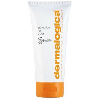 NEW Dermalogica Protection 50 Sport 156ml