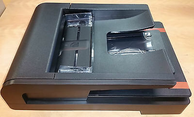 CF387-60107 ADF scanner assembly Color Laserjet Pro M476 DN /DW /NW series