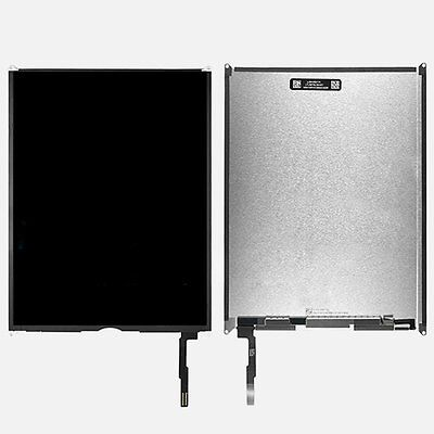 For iPad Air 1 A1474 iPad 5 Internal LCD Screen Display Replacement Unit