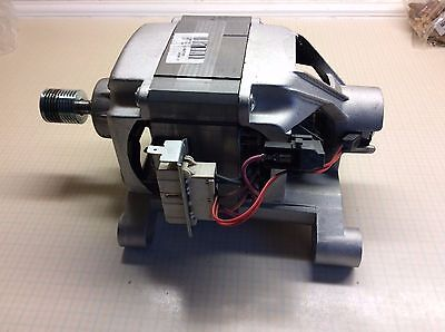Hoover/ Candy Washing Machine Motor - used