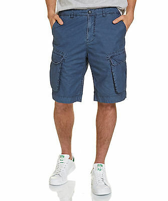 NEW JAG MENS CARGO SHORT Shorts