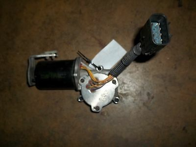 2006-2010 06-10  Hummer h3 h3t transfer case select 4X4 control switch 15800079