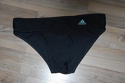 maillot/slip de bain homme adidas taille 42