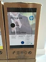HP Indigo Black Electroink Q4014B for 3000, 4000, and 5000 series