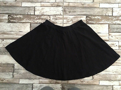 new look girls skirt age 10-11