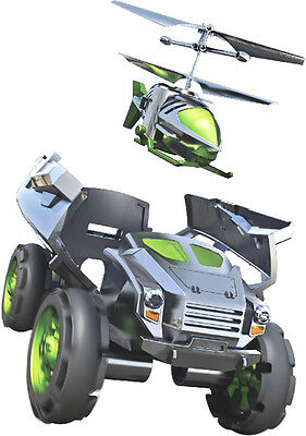 Spin Master ARH Shadow Drone Launcher