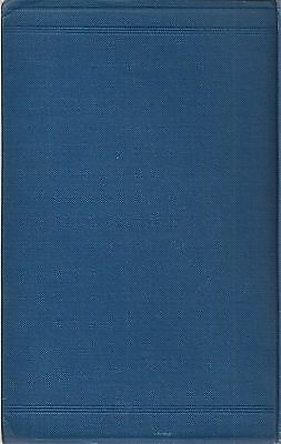 1914 (with maps) by Field-Marshal Viscount French of Ypres