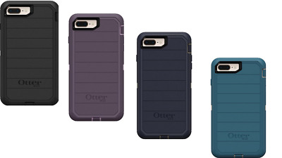 Otterbox DEFENDER  PRO Apple iPhone 7/8 Plus Case Rugged Protection