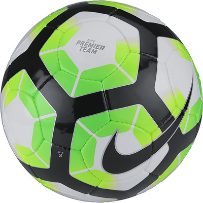 NEW- Nike Premier Team 2.0 Soccer Ball- FIFA APPROVED