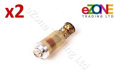 Gas Valve THERMOCOUPLE MA03 Magnets for Flame SUPERVISION DEVICE FFD QTY2