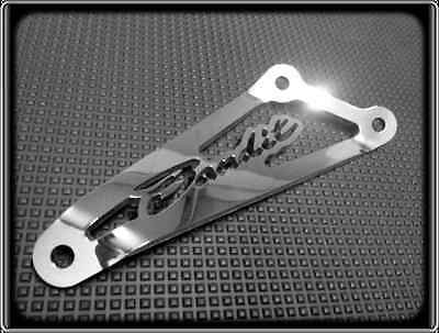 EXHAUST HANGER for SUZUKI GSF1200 BANDIT up to 2000, GSF 1200 (REAR CAN BRACKET)