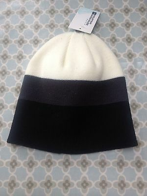 BNWT childs hat age 4-7 ideal stocking filler