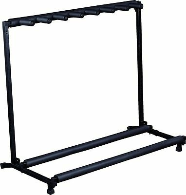 X-Treme 7 Guitar Stand