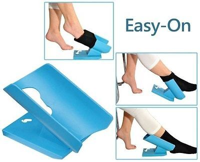 Sock Aid, Easy On, Easy Off kit ORIGINAL