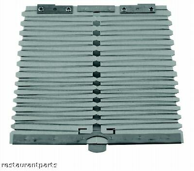 TOASTER ELEMENT for Savory Pop Down 240 Volt NEW 62901