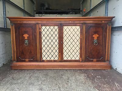 Antique Style Sideboards