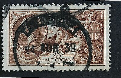 Six Different Great Britain (GB) Postage Stamps, Plus Many Free Extras