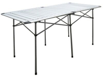 Camping Furniture Camping Hiking Outdoor Sports Sporting Goods