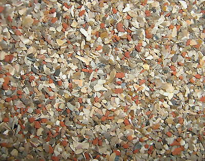 MINERALISED BIRD GRIT WITH CORAL 950g - VERSELE-LAGA