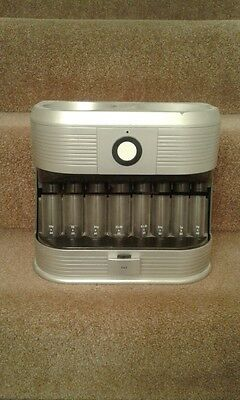 Boots Electronic Coin Sorter
