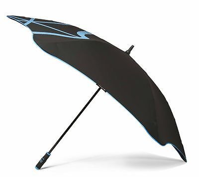 BLUNT Golf G1 Umbrella Blue