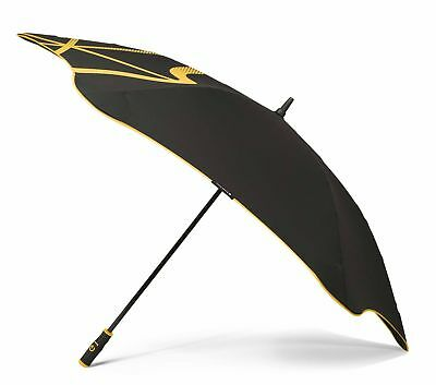 BLUNT Golf G1 Umbrella Yellow